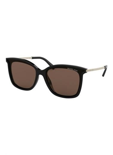 Michael Kors Mk 2079U Col 333273 61-17-140 Kadın Güneş Gözlüğü Renkli